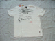 Gear No: tsword  Name: T-Shirt, Paul Frank Men's LEGO Word Collage