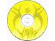 Gear No: vahkicd  Name: Bionicle Vahki CD-Rom
