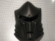 Gear No: vladekmask  Name: Headgear, Mask, Hard Plastic, Knights Kingdom II Vladek