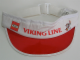 Gear No: vlhat2  Name: Visor, Lego Viking Line