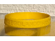 Gear No: wrist03  Name: Wristband, Rubber with 'www.LEGOLANDDiscoverycenter.com' Pattern