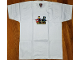 Gear No: 1118  Name: T-Shirt, Cyber Slam
