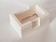 Gear No: 35015  Name: Storage Box Bygglek 11 x 16 Side Walls