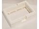 Gear No: 35018  Name: Storage Box Bygglek 16 x 22 Side Walls
