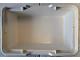 Gear No: 64397  Name: Dacta Storage Bin Small, Deep