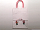 Gear No: DCBagLarge  Name: LEGOLAND Discovery Center Shopping Bag Large