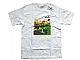 Gear No: TSMalaysia  Name: T-Shirt, Legoland Malaysia Snake