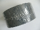 Gear No: 4206318  Name: Tape, Packaging Jumbo Size, Bricks Pattern