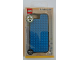 Gear No: 5002518a  Name: Mobile Phone Accessory, iPhone 5/5s Case Black / Blue (Belkin)