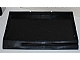 Gear No: 6717  Name: Technic Storage Tray 32 x 44 for Technic Storage Case