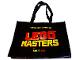 Gear No: LMBag  Name: Shopping Bag, LEGO Masters Promotional