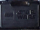 Gear No: SWCase  Name: Storage Case with LEGO & SW Logos (340 x 255 x 85 mm)