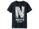 Gear No: TS74  Name: T-Shirt, UNIQLO Boys, Ninjago Sky Pirate