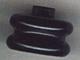 Gear No: bead007  Name: Bead, Disk Double