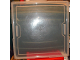 Gear No: 71094  Name: Dacta Storage Bin Lid (Fits with 71093 and bin08)