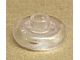 Gear No: bead002  Name: Bead, Disk Thin Small, Round Edge