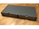 Gear No: Mx1921  Name: Modulex Storage M20 Outer Box Drawer Holder (for 2 x M20 outer boxes)