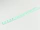 Gear No: 67196  Name: Bracelet, Dots 1 Stud Wide