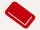 Gear No: paperclip02  Name: Paper Clip Plastic, Lego Brick