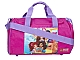 Gear No: 15433  Name: Sports Bag, Friends Best Friends (Travel Bag)