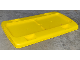 Gear No: 4112773  Name: Duplo Lid for Large Storage Bin with Wheels (#2581 and 2583)