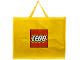 Gear No: 5005325  Name: Tote Bag, Lego Logo Pattern, Large