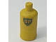 Gear No: Gascanister01  Name: Wooden Canister BP Gas Large Size
