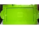 Gear No: 74940  Name: Duplo Storage Tub Lid / Serving Tray