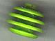Gear No: bead008  Name: Bead, Disk Quadruple