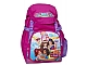 Gear No: 15383  Name: Backpack Friends, Best Friends School Bag