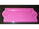 Gear No: 74940  Name: Duplo Storage Tub Lid / Serving Tray