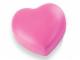 Gear No: eraser03  Name: Eraser, Clikits Heart