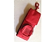 Gear No: 4202148  Name: Mobile Phone Accessory, Bag