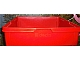Gear No: 71093  Name: Dacta Storage Bin Large