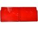 Gear No: 759532  Name: Storage Case Divider Panel 13.5 x 5.5cm for Case 759528