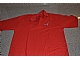 Gear No: Polo6  Name: Shirt, Classic Adult's Polo with Toolo Arm and '92 Pattern