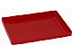 Gear No: bb0699lid  Name: Dacta Storage Box/Tray Lid for Set 9550 (Fits with bb699box)