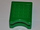 Gear No: DSgamecase  Name: Game Case for Nintendo DS Game with Studs in Same Color as Case