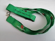 Gear No: LLWin01  Name: Lanyard with Legoland Windsor Resort Pattern