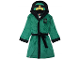 Gear No: robe02  Name: Robe, Ninjago Lloyd, Youth