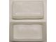 Gear No: tray06  Name: Samsonite Storage Tray Large