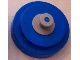 Gear No: 47074  Name: Food - Water Bottle, Canister Top (fits Gear 47073)