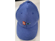 Gear No: LegoCap16  Name: Ball Cap, with Lego and City Logo Pattern