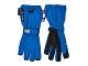 Gear No: abriel673  Name: Gloves, Ski LEGO Tec Boys and Girls (Abriel 673)