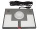 Gear No: dimpad360  Name: Dimensions Toy Pad - XBox 360