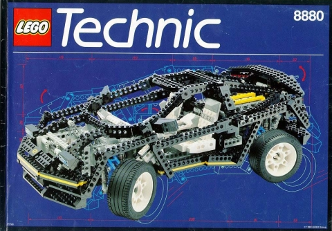 what is your most sought after technic set lego technic. Black Bedroom Furniture Sets. Home Design Ideas