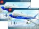 Instruction No: 10177  Name: Boeing 787 Dreamliner