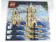 Instruction No: 10214  Name: Tower Bridge