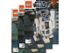 Instruction No: 10225  Name: R2-D2 - UCS