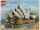Instruction No: 10234  Name: Sydney Opera House